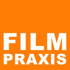 Filmpraxis