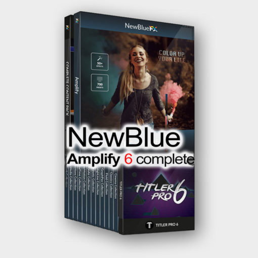 NewBlue-Amplify-6-complete