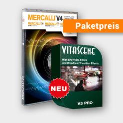 Produktbild ProDAD-Vitascene3Pro-Mercalli4