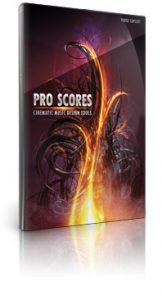 Video-Copilot-Pro-Scores-deutsch-pack