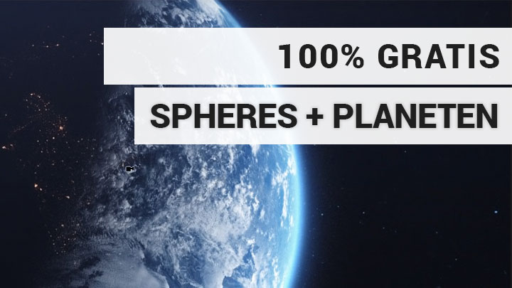 Videocopilot-spheres-planeten-gratis-plugin-orb