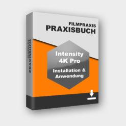 anleitung-intensity-4k-pro