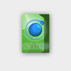 fxhome action pro