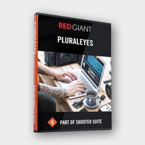 Plural Eyes Vollversion Download