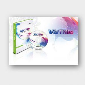 Produktbild Vistitle von Videostar